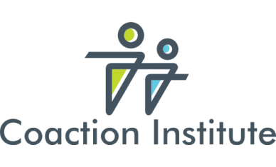 Coaction Institute
